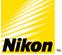 Nikon-camera_repair