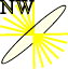 northwest_camera_repair_logo