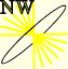 northwest_camera_repair_logo
